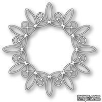 Ножи для вырубки от Memory Box - Whirligig Circle - ScrapUA.com