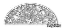 Нож от Memory box -  DIES- Delicate Butterfly Arch - ScrapUA.com
