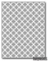 Ножи  от  Memory  Box  -  DIES  -Bengal  Detail  Plate