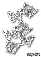 Ножи  от  Memory  Box  -  DIES  -  Fairyland  Butterflies