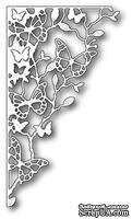 Ножи  от  Memory  Box  -  DIES  -  Sylvan  Corner
