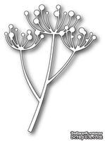 Ножи  от  Memory  Box  -  DIES  -  Shrewsbury  Stem