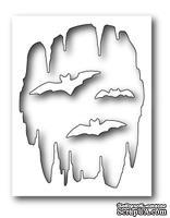 Нож для вырубки от Memory Box - Bat Cave