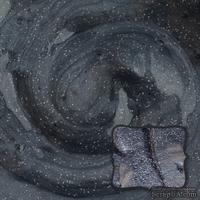 Текстурная краска от Art Anthology - Sorbet dimensional paint - цвет Trolley Grey