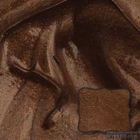 Текстурная краска от Art Anthology - Sorbet dimensional paint - цвет Chocolate