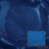 Текстурная краска от Art Anthology - Sorbet Dimensional Paint - цвет Honolulu Blue