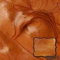 Текстурная краска от Art Anthology - Sorbet dimensional paint - цвет Tigers Eye