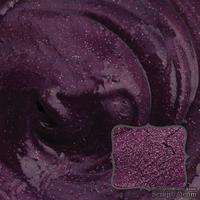 Текстурная краска от Art Anthology - Sorbet dimensional paint - цвет Imperial