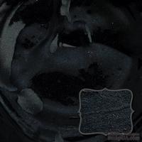 Текстурная краска от Art Anthology - Sorbet dimensional paint - цвет Black Leather Jacket