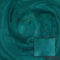 Текстурная краска от Art Anthology - Sorbet dimensional paint - цвет Viridian