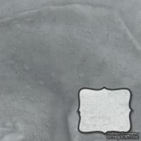 Текстурная краска от Art Anthology - Sorbet dimensional paint - цвет Linen