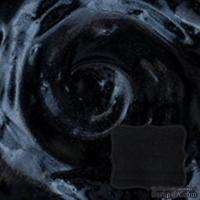 Краска от Art Anthology - Velvet dimensional paint with matte finish - Tuxedo