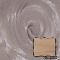 Краска от Art Anthology - Velvet dimensional paint with matte finish - Portobello