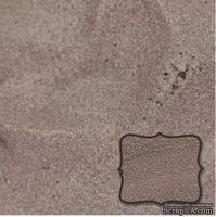 Текстурная паста от Art Anthology - Stone Effects dimensional medium - Texture Paste - Sandstone