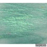 Текстурная краска от Art Anthology - Sorbet dimensional paint - цвет Mint Julep