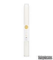 Коврик от American Crafts - Heidi Swapp - Minc - Non - Stick Mat 18inX15in, 45х38 см