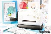 Мини-машинка для вырубки - Mini Blossom Die Cutting Machine от Altenew