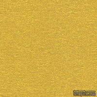 Дизайнерская бумага с металлизированным эффектом Stardream, 30х30, 120 г/м2, 78716, 1 шт.