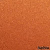Картон Stardream copper, размер:30х30, плотность: 285 г/м2, 1 шт.