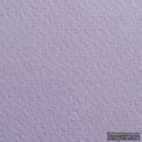 Дизайнерский картон Tintoretto ceylon anice, размер: 30х30, цвет: сиреневый, плотность: 250 г/м2, 1 шт
