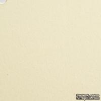 Дизайнерская гладкая бумага SplendorGel avorio, 30х30, цвет: слоновая кость, 100г/м2, 1 шт.