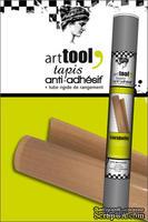 """Большой коврик Анти Клей -  Tapis Anti Adhesif-Carabelle Studio, 15.7""""X19.7"""", 40х50см, ATTSIL45"""