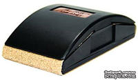 Инструмент для шлифовки от Tim Holtz - Advantus - Sanding Block - Sanding Grip