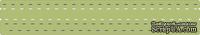 Лезвие для отверстий для шва Stitch Strip от Cheery Lynn Designs