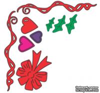 Лезвие Special Occasions от Cheery Lynn Designs