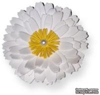 Лезвие от Cheery Lynn Designs - Shasta Daisy - B310