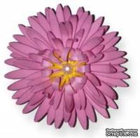 Лезвие от Cheery Lynn Designs - Chrysanthemum Strip - B311