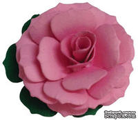Лезвие Small Gardenia от Cheery Lynn Designs, 1 шт.