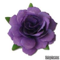Лезвие Tea Rose Small от Cheery Lynn Designs, 1 шт.