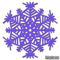 Лезвие Crafty Ann Snow 1