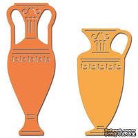 Лезвие Crafty Ann - Vases