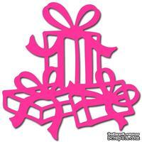 Лезвие Crafty Ann Gifts