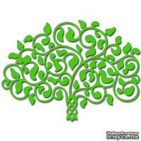 Лезвие Crafty Ann Family tree