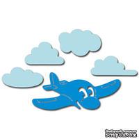 Лезвие Crafty Ann - Airplane