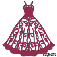 Лезвие Crafty Ann - Dress