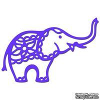Лезвие Crafty Ann - Elephant