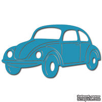Лезвие Crafty Ann - Buggie Car