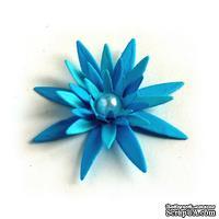 Лезвие Crafty Ann - Chrysanthemum Set