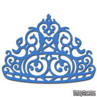 Лезвие Crafty Ann - Queen's Crown