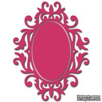 Лезвие Crafty Ann - Mirror