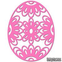 Лезвие Crafty Ann - Easter egg Big1