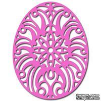 Лезвие Crafty Ann - Egg medium 1