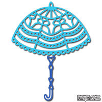 Лезвие Crafty Ann - Umbrella