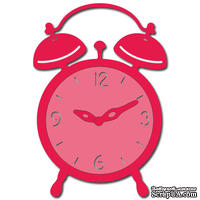 Лезвие Crafty Ann - Alarm Clock