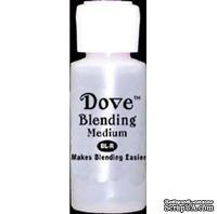 Медиум для маркера Dove Blender, 30мл