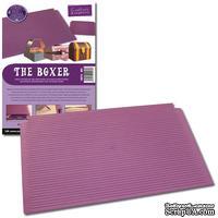 Инструмент для создания коробочек  от Crafter's Companion The Boxer
